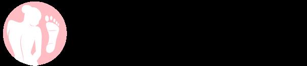 riis massage og zoneterapi logo